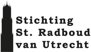 Stichting St. Radboud van Utrecht